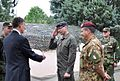 Ambassador Wohlers visits NATO joint exercise in Macedonia04.jpg