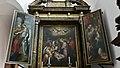 Ambrosius Francken (II) (1590–1632) Aanbidding door de herders (zuiderdwarsbeuk) Sint-Janskerk (Mechelen) 13-09-2018 14-42-27.jpg