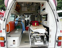 Ambulance-interior.jpg