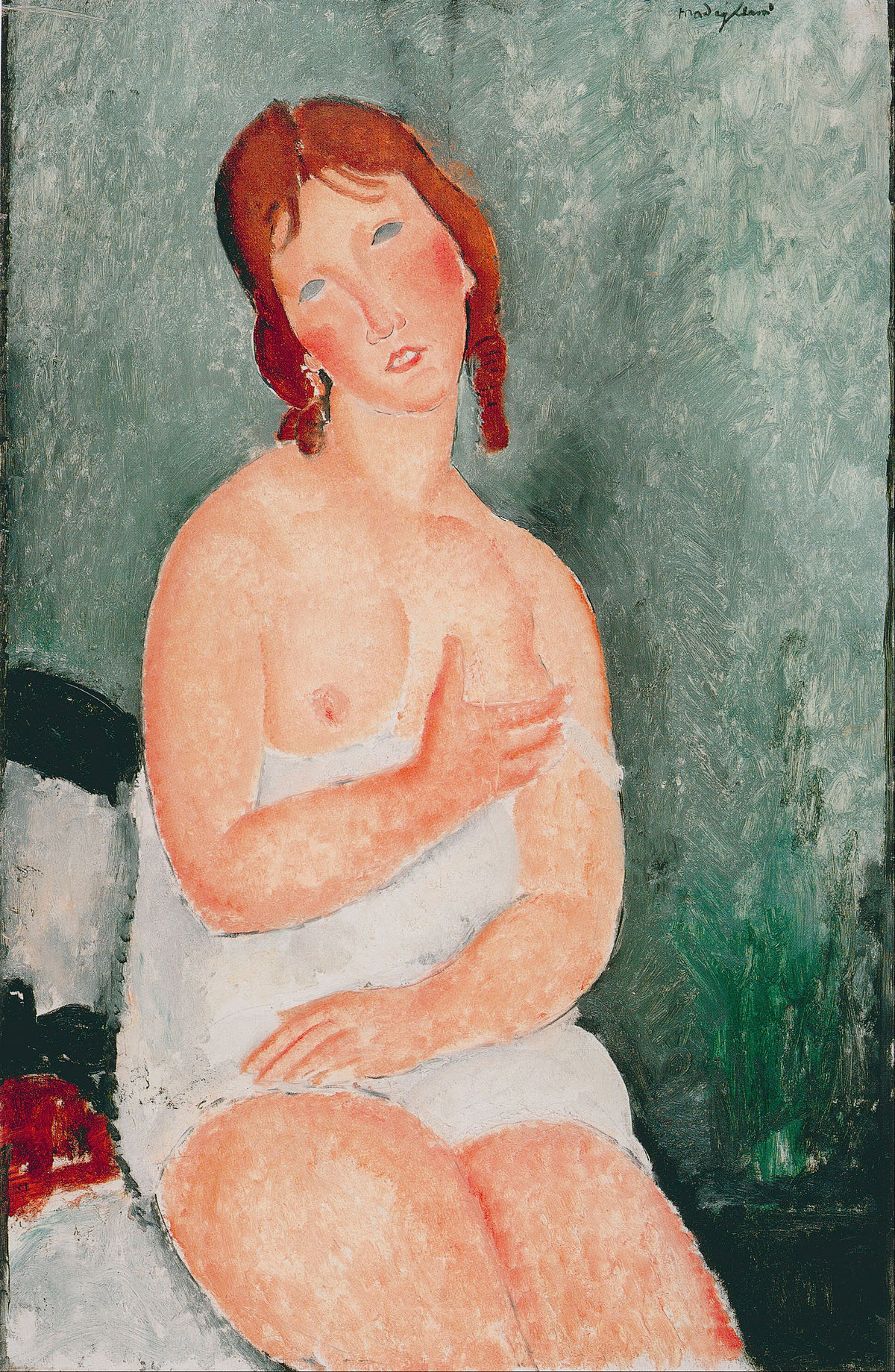 http://upload.wikimedia.org/wikipedia/commons/thumb/b/b9/Amedeo_Modigliani_-_Young_Woman_in_a_Shirt%2C_1918_-_Google_Art_Project.jpg/1200px-Amedeo_Modigliani_-_Young_Woman_in_a_Shirt%2C_1918_-_Google_Art_Project.jpg
