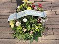 Amel-sur-l'Étang (Meuse) cimetière militaire allemand (10).JPG