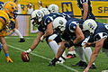 American Football EM 2014 - FIN-SWE -064.JPG