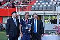 American Football EM 2014 - FRA-FIN -011.JPG