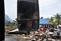 American Samoa Relief DVIDS208473.jpg