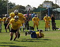 American football in Tel-Aviv, Israel (3104845862).jpg