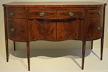 Conservation And Restoration Of Wooden Furniture Wikipedia