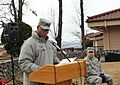Americans, Koreans honor Bayonet Hill Soldiers 140207-F-FM358-040.jpg