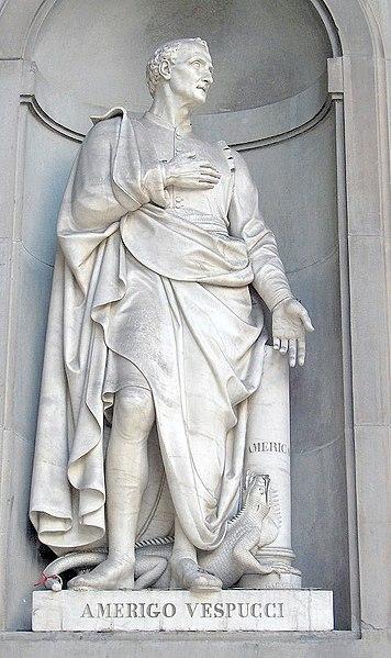ფაილი:Amerigo Vespucci01.jpg