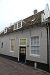 amersfoort - muurhuizen 122