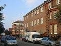 Amersham Vale Police Station - geograph.org.uk - 260616.jpg