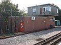 Amersham signal box - geograph.org.uk - 966181.jpg
