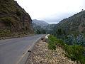 Amhara-Paysage (2).jpg