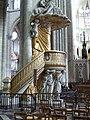 Amiens.- Cathédrale Notre-Dame (Chaire de preche Ete2017) (2).jpg