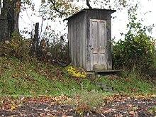 toilettes wikip dia. Black Bedroom Furniture Sets. Home Design Ideas