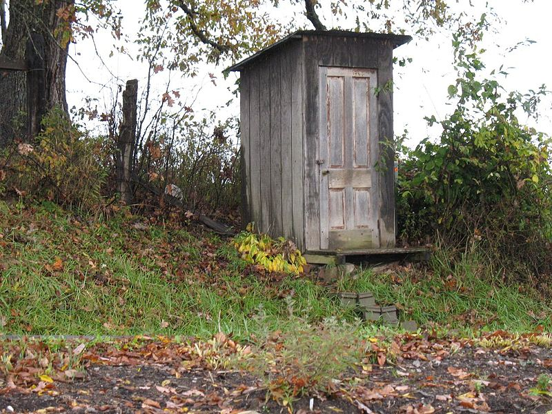 File:Amish Outhouse.jpg