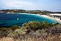 Ammouliani Golden Beach.jpg