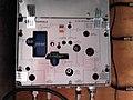 Amplifi tel Moto - 3.jpg