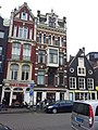 Amstel 30, Amsterdam.jpg