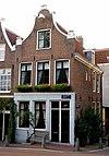 amsterdam, egelantiersgracht 442 - wlm 2011 - andrevanb