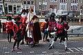 Amsterdam (23560348371).jpg