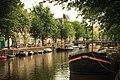 Amsterdam (33622137).jpeg