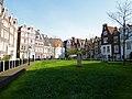 Amsterdam - Begijnhof (3415237135).jpg