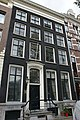 Amsterdam - Herengracht 10.JPG
