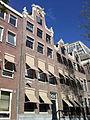 Amsterdam - Kloveniersburgwal 70.jpg