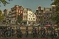 Amsterdam - Netherlands (19672988980).jpg