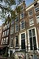 Amsterdam - Prinsengracht 655.JPG