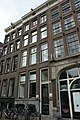 Amsterdam - Singel 270.JPG