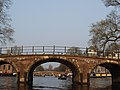 Amsterdam - boating on the canal (3411112343).jpg
