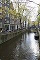 Amsterdam - panoramio (243).jpg