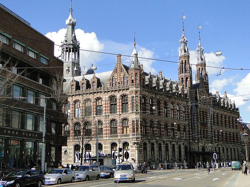 Amsterdam 11.04.2011 - panoramio (13).jpg