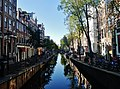 Amsterdam De Wallen 4.jpg