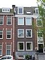 Amsterdam Lauriergracht 51 across.jpg