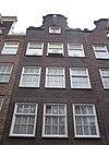 amsterdam laurierstraat 38 top