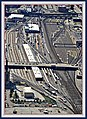 Amtrak Chicago Yard from Willis Tower - panoramio.jpg