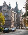 Amtsgericht Oldenburg (Oldb).jpg