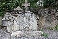 Anéran - Eglise Notre-Dame - 04.jpg
