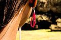 An Masia Earring.jpg