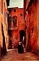 An artist in Italy (1913) (14779796194).jpg