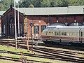 An der Dresdner Bahnlinie 130c. Bild 4.JPG