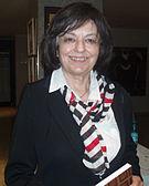 Ana Blandiana -  Bild