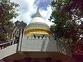 Ananda Bodhi Viharaya - panoramio (2).jpg