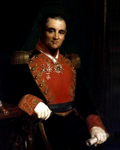 Anastasio Bustamante Oleo (480x600).png