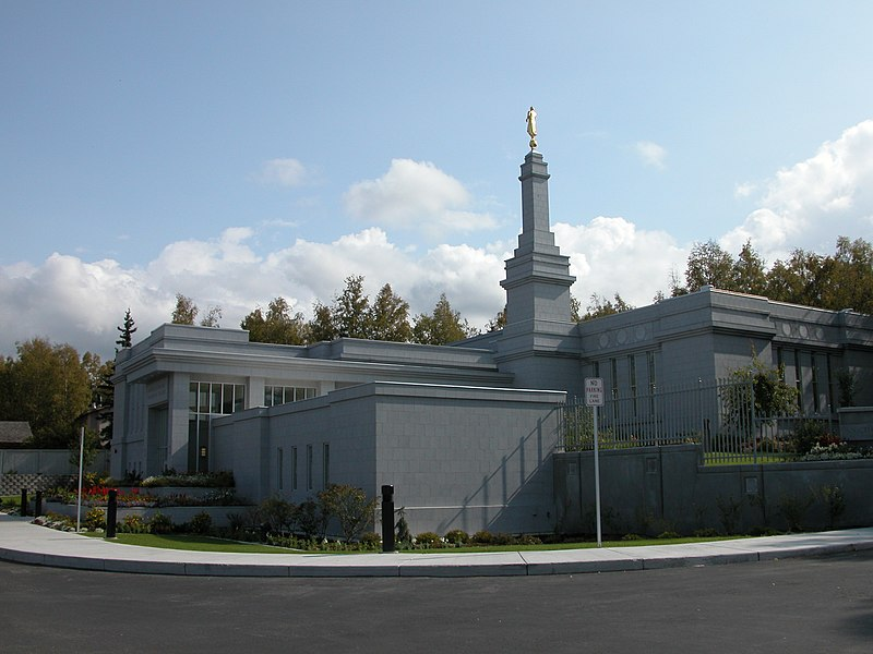 Anchorage Alaska Temple by artchase.jpg
