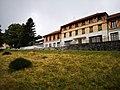 Ancien centre d'asthmologie au col des Marrous (Ariège).jpg