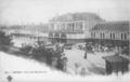 Ancienne gare de Limoges.png