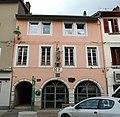 Ancienne mairie Seyssel Ain 6.jpg